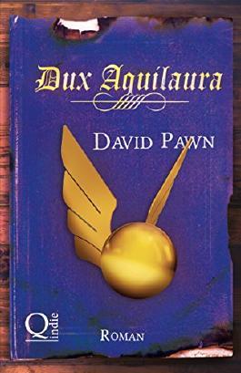 Dux Aquilaura