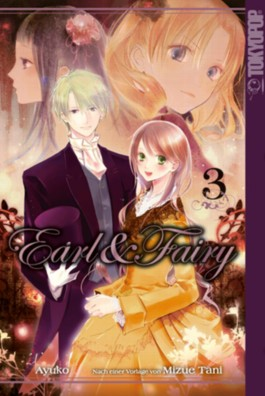 Earl & Fairy 03