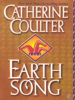 Earth Song: Medieval Song Series, Book 3 (Song Novels)