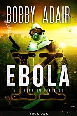 Ebola K