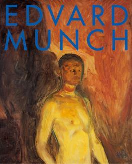 Edvard Munch: Zeichen der Moderne