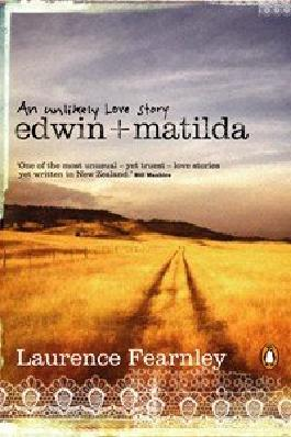 Edwin and Matilda: An Unlikely Love Story