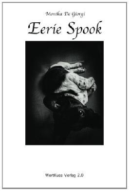 Eerie Spook