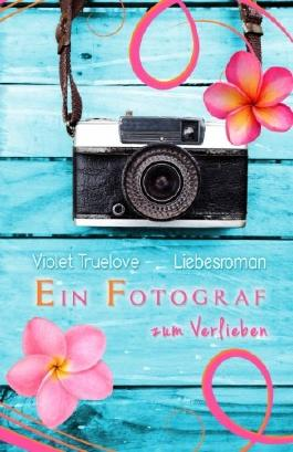 Ein Fotograf zum Verlieben