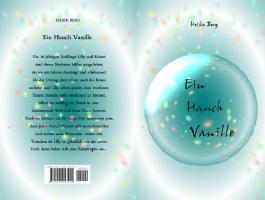 Ein Hauch Vanille (German Edition)