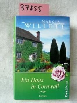 Ein Haus in Cornwall. Roman. BestBook.