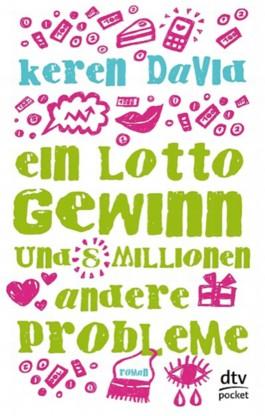 Ein Lottogewinn und 8 Millionen andere Probleme