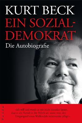 Ein Sozialdemokrat