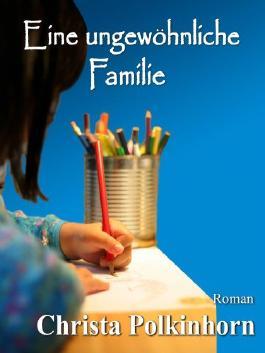 Eine ungewöhnliche Familie (Familienportrait)