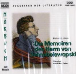 El Lissitzki, Proun 23 N oder Der Umstieg von der Malerei zur Gestaltung als Thema der Moderne
