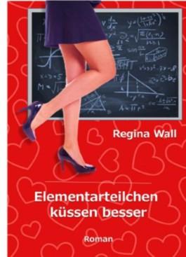 Elementarteilchen küssen besser