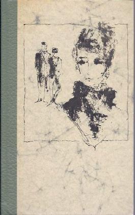 Elisabeth Appleton.
