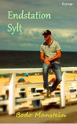 Endstation Sylt