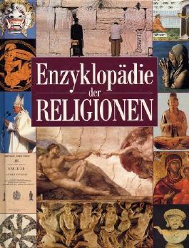 Enzyklopädie der Religionen