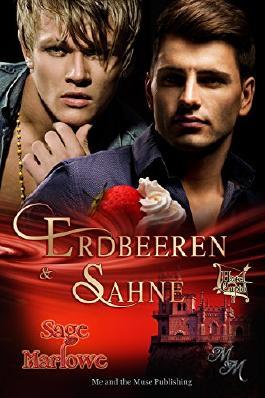 Erdbeeren & Sahne (Hotel Amor 1)