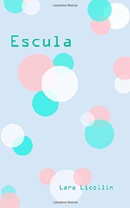 Escula (Placentia)
