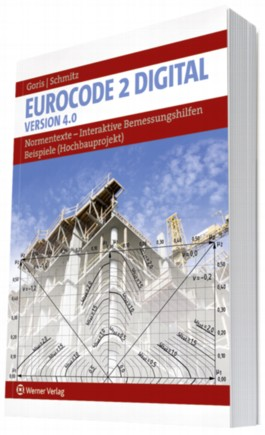 Eurocode 2 digital