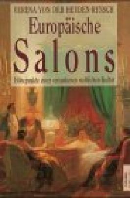 Europäische Salons