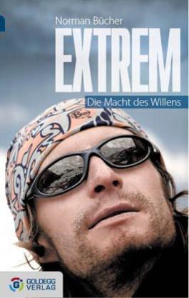 Extrem - Taschenbuchausgabe