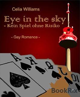 Eye in the sky: Gay Romance