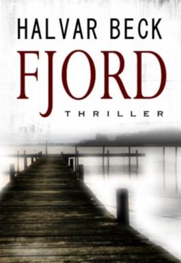 FJORD: Thriller