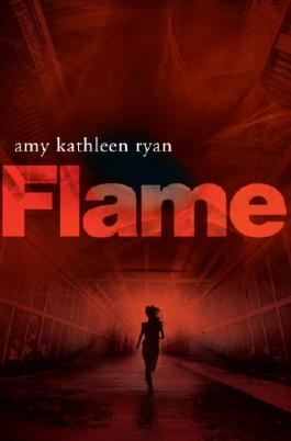 FLAME (Sky Chasers)
