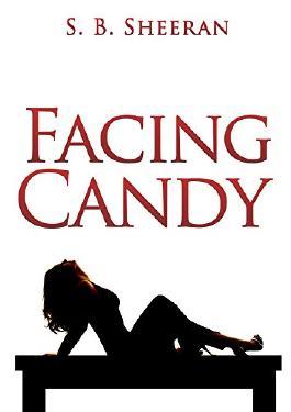Facing Candy