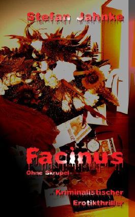 Facinus