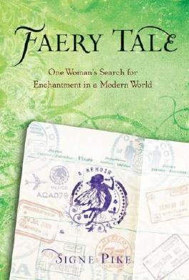 Faery Tale