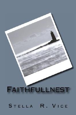 Faithfullnest