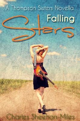 Falling Stars (Thompson Sisters)