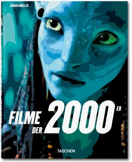 Filme der 2000er