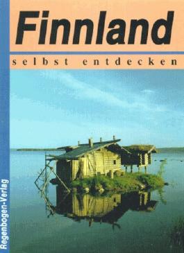 Finnland selbst entdecken