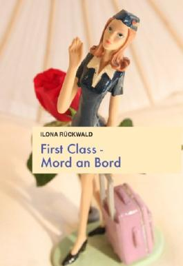 First Class - Mord an Bord