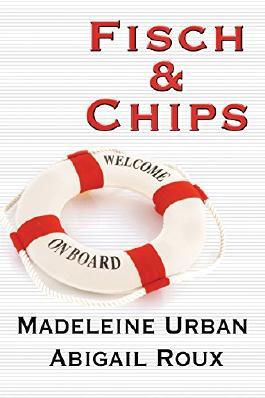Fisch & Chips (Ty & Zane 3)