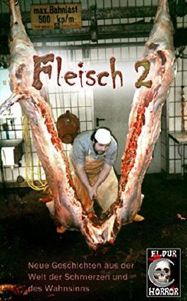 Fleisch 2