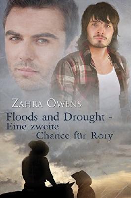 Floods and Drought - Eine zweite Chance für Rory (Clouds and Rain Serie)