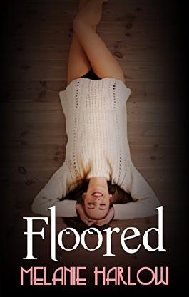 Floored (Frenched Book 3)