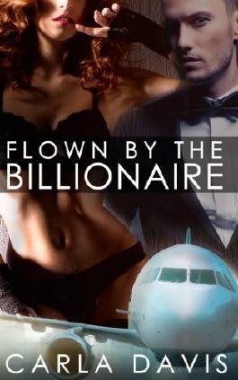 Flown By The Billionaire