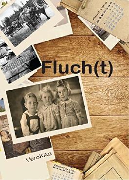 Fluch(t): Kindheitserinnerung