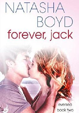 Forever, Jack