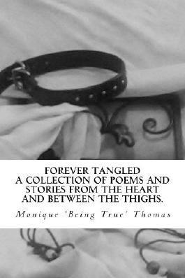 Forever Tangled
