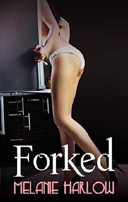 Forked (Frenched Book 2)