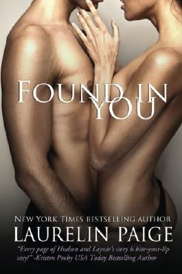 Found in You (Fixed) (Volume 2) by Paige, Laurelin (2013) Paperback