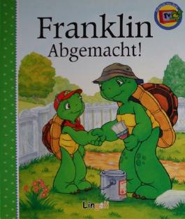 Franklin Abgemacht!