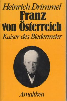 Franz von Osterreich