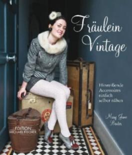 Fräulein Vintage