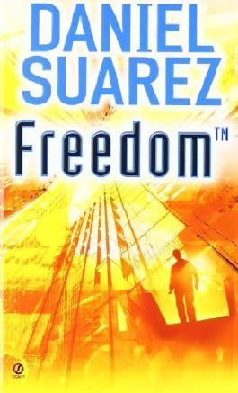 Freedom (Tm)