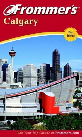 Frommer's Calgary