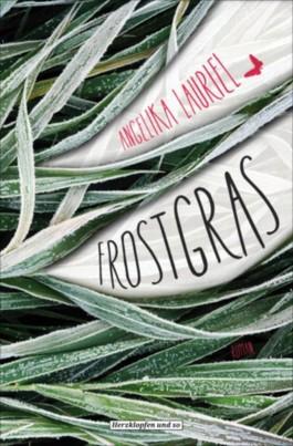 Frostgras